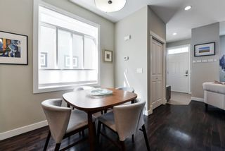 Photo 11: 1 3708 16 Street SW in Calgary: Altadore Row/Townhouse for sale : MLS®# A1131487