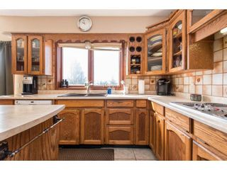 Photo 10: 35070 MARSHALL Road in Abbotsford: Abbotsford East House for sale : MLS®# R2562172