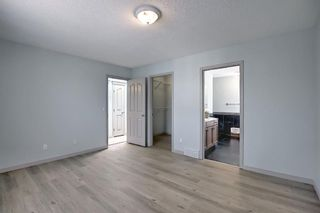 Photo 30: 234 West Ranch Place SW in Calgary: West Springs Detached for sale : MLS®# A1125924