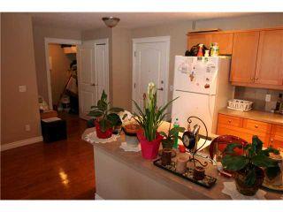 Photo 2: 107 2121 98 Avenue SW in CALGARY: Palliser Condo for sale (Calgary)  : MLS®# C3574647