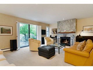 Photo 5: 327 E 11TH Street in North Vancouver: Central Lonsdale 1/2 Duplex for sale : MLS®# V1119339
