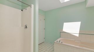 Photo 14: 10 235 Park Dr in : GI Salt Spring Row/Townhouse for sale (Gulf Islands)  : MLS®# 881790