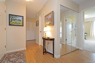 Photo 12: 305 2125 Oak Bay Ave in VICTORIA: OB South Oak Bay Condo for sale (Oak Bay)  : MLS®# 771363