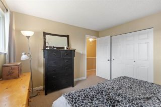 """Photo 28: 86 45185 WOLFE Road in Chilliwack: Chilliwack W Young-Well Townhouse for sale in """"TOWNSEND GREENS"""" : MLS®# R2585546"""