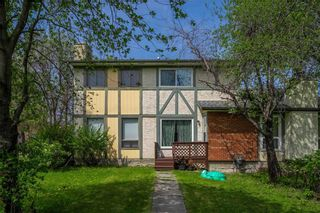 Photo 2: 5 Gables Court in Winnipeg: Canterbury Park Residential for sale (3M)  : MLS®# 202011314