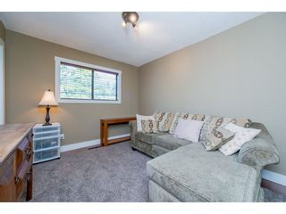 Photo 15: 14122 57A Avenue in Surrey: Sullivan Station House for sale : MLS®# R2229778