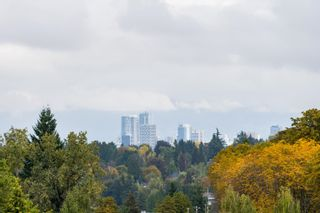 """Photo 14: 802 2121 W 38TH Avenue in Vancouver: Kerrisdale Condo for sale in """"ASHLEIGH COURT"""" (Vancouver West)  : MLS®# R2623067"""