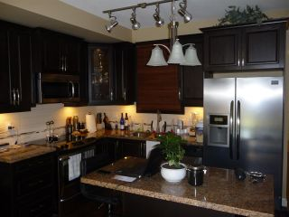 Photo 4: 108 8328 207A STREET in Langley: Willoughby Heights Condo for sale : MLS®# R2162280