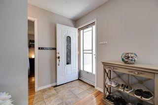 Photo 5: 15011 64 Street in Edmonton: Zone 02 House for sale : MLS®# E4253519