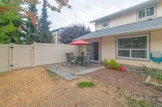 Photo 42: 117 2723 Jacklin Rd in : La Langford Proper Row/Townhouse for sale (Langford)  : MLS®# 885640