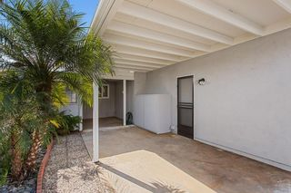 Photo 30: OCEANSIDE Condo for sale : 2 bedrooms : 3547 Boussock Lane