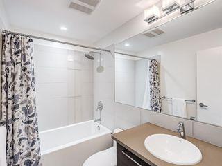 Photo 18: 504 38 9 Street NE in Calgary: Bridgeland/Riverside Apartment for sale : MLS®# A1153796