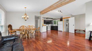 Photo 18: 15015 115 Street in Edmonton: Zone 27 House for sale : MLS®# E4261426