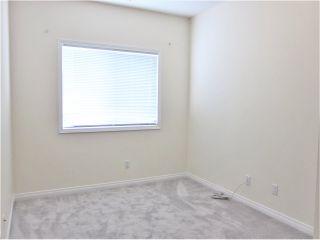 Photo 17: 308 4316 139 Avenue in Edmonton: Zone 35 Condo for sale : MLS®# E4219146