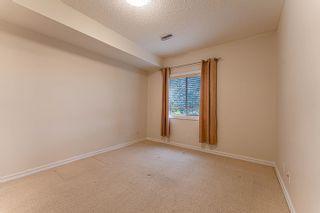 Photo 30: 303 10630 78 Avenue in Edmonton: Zone 15 Condo for sale : MLS®# E4265066