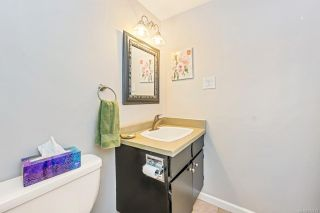 Photo 16: 209 1680 Poplar Ave in : SE Mt Tolmie Condo for sale (Saanich East)  : MLS®# 874273