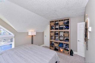 Photo 12: 402 2710 Grosvenor Rd in VICTORIA: Vi Oaklands Condo for sale (Victoria)  : MLS®# 780545