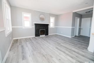Photo 19: 812 3rd Avenue North in Saskatoon: City Park Residential for sale : MLS®# SK850704