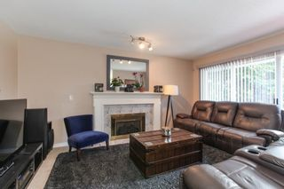 """Photo 9: 8609 215 Street in Langley: Walnut Grove House for sale in """"FOREST HILLS"""" : MLS®# R2587479"""