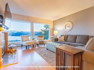 Photo 7: 591 Cumberland Pl in : Na Departure Bay Half Duplex for sale (Nanaimo)  : MLS®# 865693