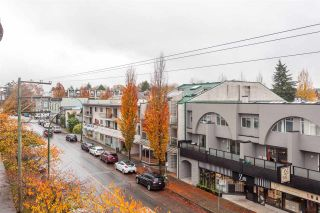 "Photo 14: 409 789 W 16TH Avenue in Vancouver: Fairview VW Condo for sale in ""Sixteen Willows"" (Vancouver West)  : MLS®# R2120499"