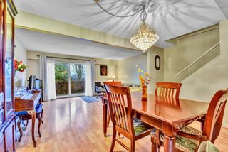 """Photo 5: 110 10748 GUILDFORD Drive in Surrey: Guildford Townhouse for sale in """"Guildford Close"""" (North Surrey)  : MLS®# R2526567"""
