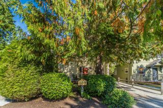 Photo 48: 106 1080 Resort Dr in : PQ Parksville Row/Townhouse for sale (Parksville/Qualicum)  : MLS®# 887401