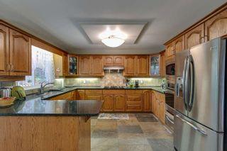 "Photo 16: 12157 238B Street in Maple Ridge: East Central House for sale in ""Falcon Oaks"" : MLS®# R2363331"