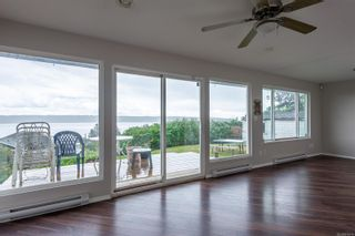 Photo 11: 587 Alder St in : CR Campbell River Central House for sale (Campbell River)  : MLS®# 878419