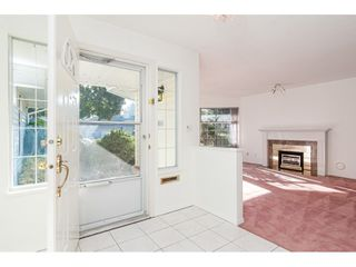 "Photo 5: 5987 133 Street in Surrey: Panorama Ridge House for sale in ""PANORAMA RIDGE"" : MLS®# R2498073"