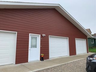Photo 28:  in Souris: Industrial / Commercial / Investment for sale (R33 - Southwest)  : MLS®# 202121729