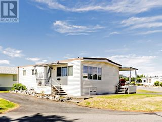 Main Photo: 44 6325 Metral Dr in Nanaimo: House for sale : MLS®# 879454
