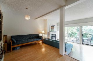 Photo 6: 2895 NEPTUNE Crescent in Burnaby: Simon Fraser Hills Townhouse for sale (Burnaby North)  : MLS®# R2589688