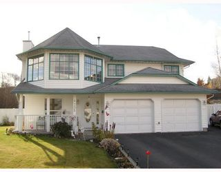Photo 2: 4135 BARNES Court in Prince George: Charella/Starlane House for sale (PG City South (Zone 74))  : MLS®# R2128008