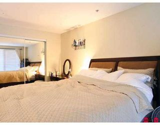 """Photo 12: 10866 CITY Parkway in Surrey: Whalley Condo for sale in """"THE ACCESS"""" (North Surrey)  : MLS®# F2702871"""