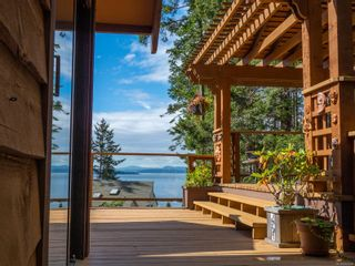 Photo 29: 3721 Privateers Rd in : GI Pender Island House for sale (Gulf Islands)  : MLS®# 854926