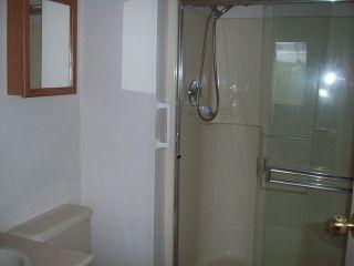 Photo 9: # 152 7610 EVANS RD in Sardis: Sardis West Vedder Rd Condo for sale : MLS®# H1301956