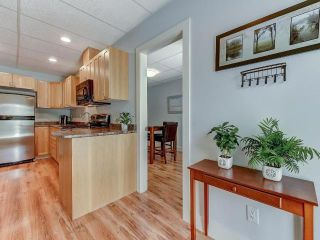Photo 48: 1835 PRIMROSE Crescent in Kamloops: Pineview Valley House for sale : MLS®# 159413