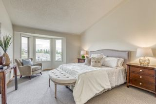 Photo 18: 256 Silvercreek Mews NW in Calgary: Silver Springs Semi Detached for sale : MLS®# A1105174