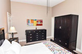 Photo 18: 71 Cedargrove Lane SW in Calgary: Cedarbrae Semi Detached for sale : MLS®# A1132179