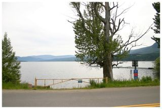 Photo 44: Lot 32 2633 Squilax-Anglemont Road in Scotch Creek: Gateway RV Park House for sale : MLS®# 10136378