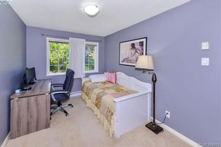 Photo 15: 72 14 Erskine Lane in VICTORIA: VR Hospital Row/Townhouse for sale (View Royal)  : MLS®# 791243
