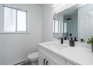 """Photo 22: 152 32691 GARIBALDI Drive in Abbotsford: Abbotsford West Townhouse for sale in """"Carriage Lane"""" : MLS®# R2551184"""