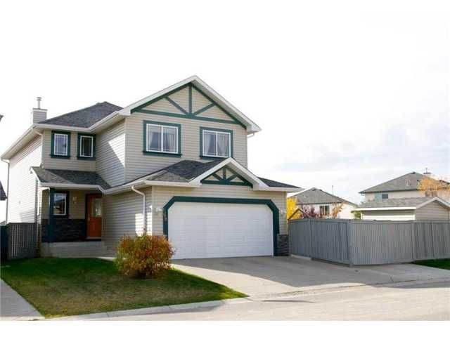 FEATURED LISTING: 168 ARBOUR BUTTE Road Northwest CALGARY