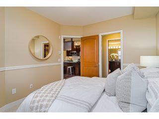 Photo 16: 311 11887 BURNETT Street in Maple Ridge: East Central Condo for sale : MLS®# R2524965