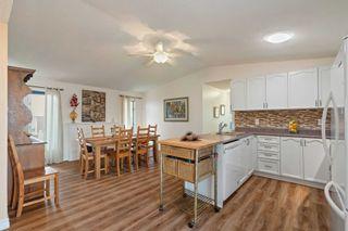 Photo 8: 10 Pheasant Court: Orangeville House (Bungalow-Raised) for sale : MLS®# W5354287