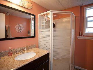 "Photo 17: 7778 118A Street in Delta: Scottsdale House for sale in ""Scottsdale"" (N. Delta)  : MLS®# F1400473"