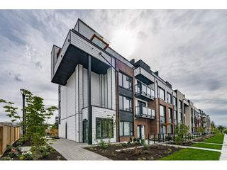 Photo 29: 421 525 E 2ND STREET in North Vancouver: Lower Lonsdale Townhouse for sale : MLS®# R2461578
