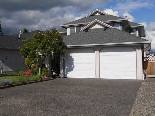 Main Photo: 6248 190TH Street in Cloverdale: Cloverdale BC Home for sale ()  : MLS®# F1312005