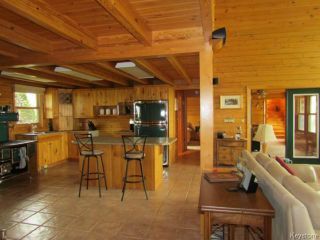 Photo 9: 399 CHALET BEACH Road in MATLOCK: Manitoba Other Residential for sale : MLS®# 1515454